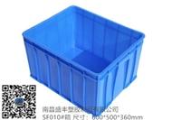 鷹潭市塑料卡板托廠家