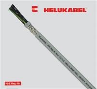 HELUKABEL无卤电缆