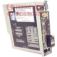 AB电池1756-BA1 优质产品低价