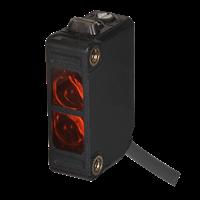 奥托尼克斯耐油性光电 BJR100-DDT-F耐油型