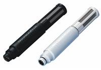 溫濕度標準探頭 手持高溫探頭 HC2A-S ROTRONIC