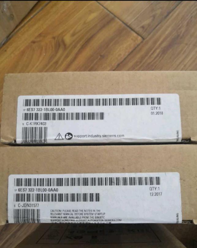 西门子S7-1500模块6ES7954-8LL03-0AA0代理商