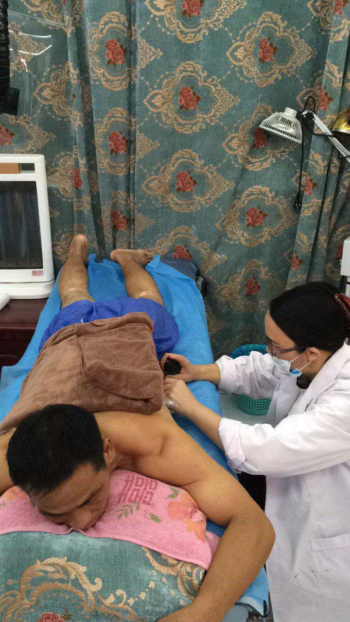广州中医理疗 中医理疗胆囊炎  中医理疗高血糖