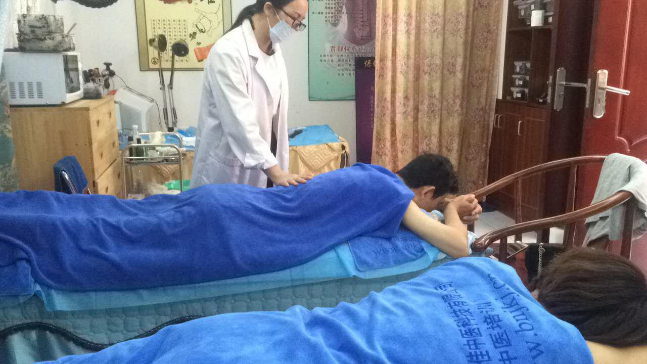 中医疗法培训,中医治疗,中医理疗,内科中医疗法培训