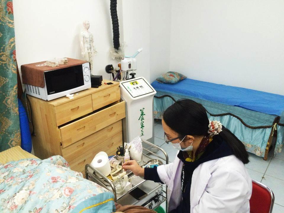 中医疗法培训,中医疗法培训新,广州中医疗法培训
