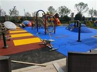 徐州市幼兒園地面材料廠家
