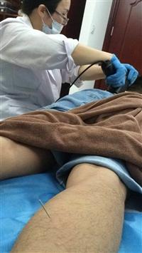 中医疗法培训,广州中医疗法培训,儿科中医疗法培训