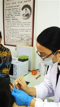 内科中医疗法培训,中医疗法培训,人体净化肝胆排毒