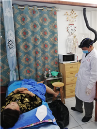 广州中医治疗软组织损伤