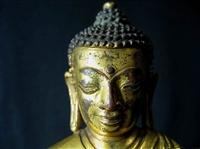 古代佛像现在哪里可以私下交易