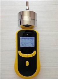 梁平縣計量儀器檢測標定機構