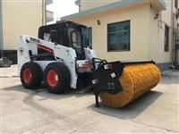 山猫滑移装载机,山猫装载机改装,山猫滑移装载机配件