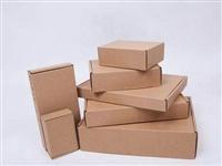 雄安新区纸箱厂-ab楞纸箱厂-雄安印刷厂