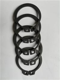 GB894.1轴用弹性挡圈 轴用挡圈 卡簧 卡环
