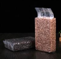 食品真空袋,食品保鮮袋,食品真空包裝袋,食品鋁箔袋,食品鍍鋁袋