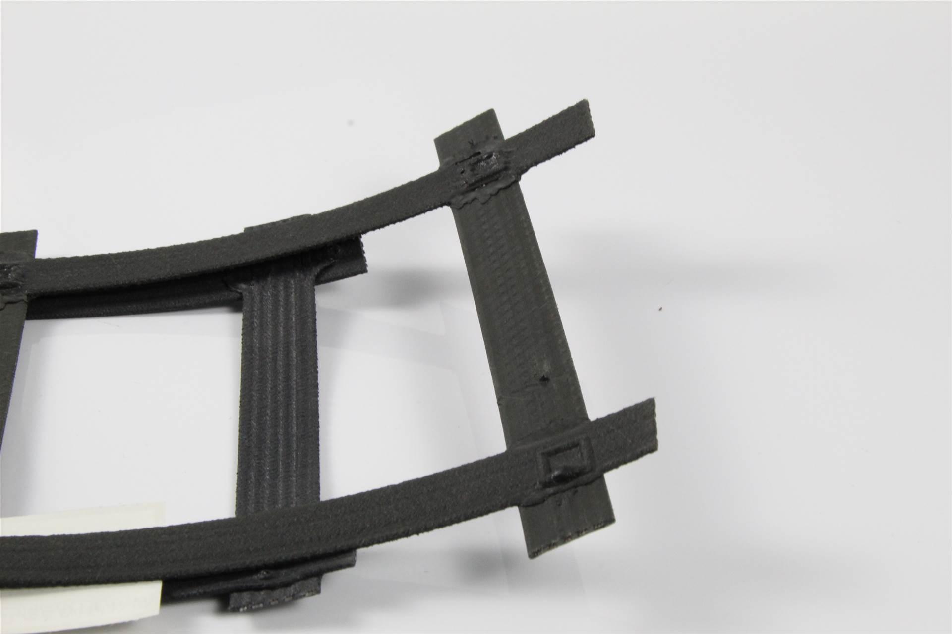 1.55m厚钢塑格栅规格造价