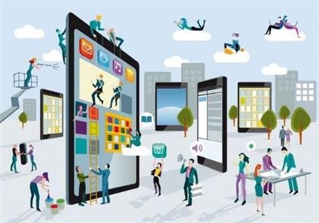 鹰眼智客 强大的数据营销技能