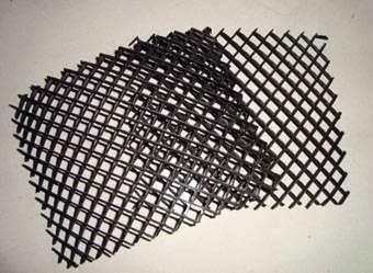 三维复合排水网网行业标准-三维复合排水网的作用