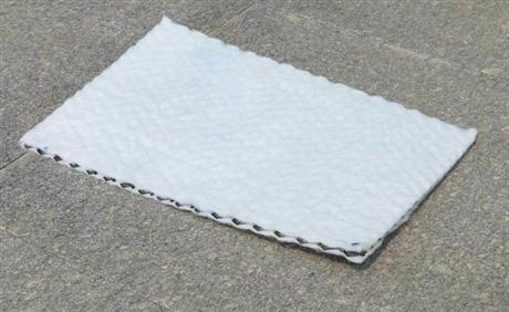 三维复合排水网标准