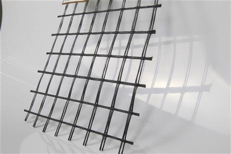 屋顶盖铁皮钢塑格栅适用