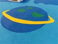 溫州市幼兒園室外建設標准