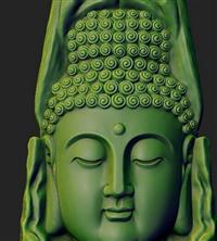 木雕玉雕石雕圓雕 精雕軟件浮雕職業技術培訓