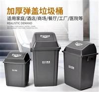 鷹潭市塑料卡板托價格