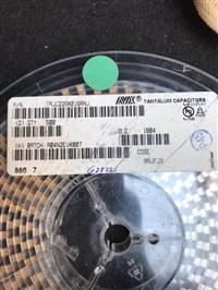 泰州芯片回收二三極管膽電容字庫回收高價回收電子