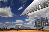 洛阳海尔太阳能热水器-维修服务热线电话