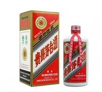 荔湾回收茅台酒商家专业回收53度贵州茅台酒
