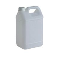內蒙古溶劑油 類別:D40、D60,d80 免費送樣板廠家直銷
