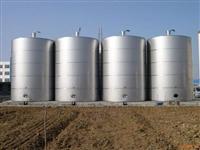 江蘇溶劑油 類別:D40、D60,d80 免費送樣板廠家直銷