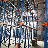 仓储货架 仓库重型货架定做 宁夏银川货架厂家 货架的定制厂家