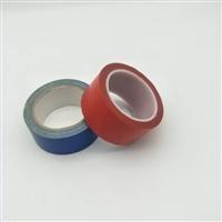 布基胶带 布基胶带橡胶 加工 环保性