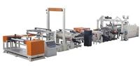 PP双色片材生产线设备-苏州金纬机械制造有限公司