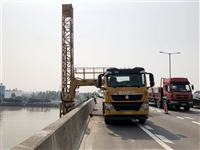 广州黄埔区,出租桥检车需要什么手续