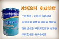 北京富锌底漆,北京富锌底漆价格,北京富锌底漆厂家