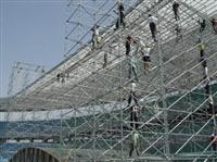 北京时装秀舞台搭建 租赁服务供应商