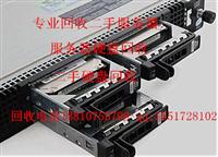 上海浪潮600G900G硬盘回收流程