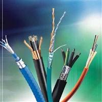 BELDEN百通电缆9418 0601000多芯电线缆
