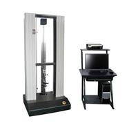 拉力机,拉力试验机,材料试验机,鞋业检测仪器