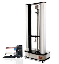 材料试验机  拉力试验机 试验机厂家 定制试验机