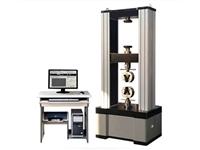 各类型试验机定制 压力试验机 材料试验机