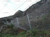 礦山大面積綠化工程噴播草籽