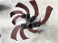 :泸州30马力履带旋耕机技术服务