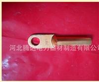 标准金具连接金具厂家双导线铝设备线夹   定制铜铝过度设备线夹欢迎选购
