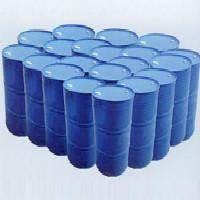回收环氧氯丙烷 哪里回收过期环氧氯丙烷