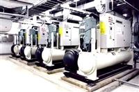 热点:吴江市燃油锅炉回收公司-信得过公司