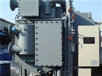 惠山区紧密型母线槽回收回收厂家