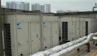 熱點:姜堰市收購配電柜//信得過公司